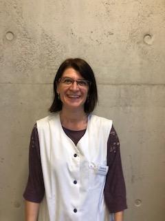 Carole Métroz