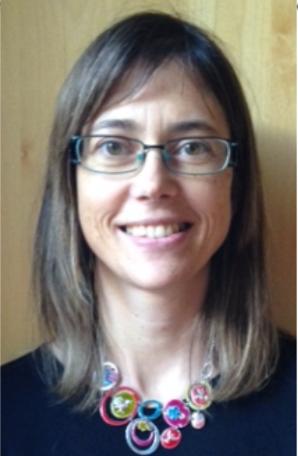 Hélène Maret