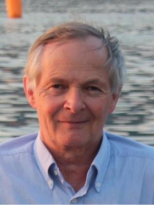 François Barmettler
