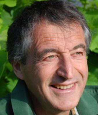 Jean-Pierre Deslarzes