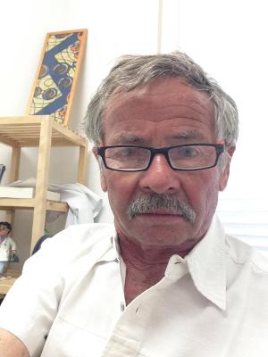 Yves Dugerdil