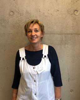 Fabienne Dorsaz