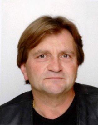 Denis Chevalley