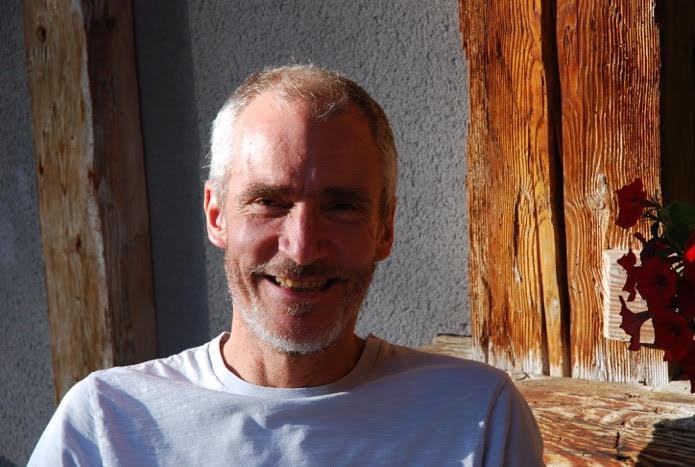Michel Russo